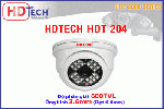 CAMERA-CHỐNG-TRỘM-HDTECH-HDT-204