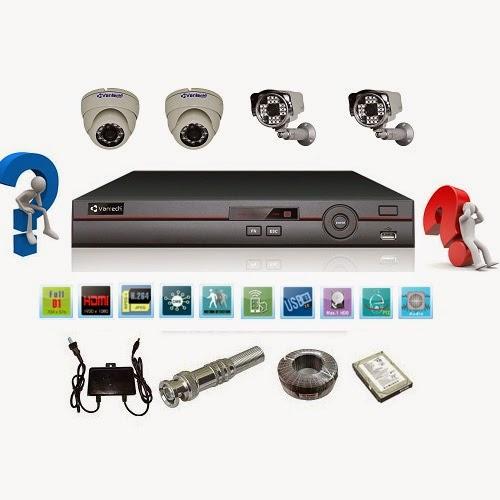 Lắp đặt camera quận 3 – Tấn Phát cung cấp camera với chế độ bảo hành tốt nhất.