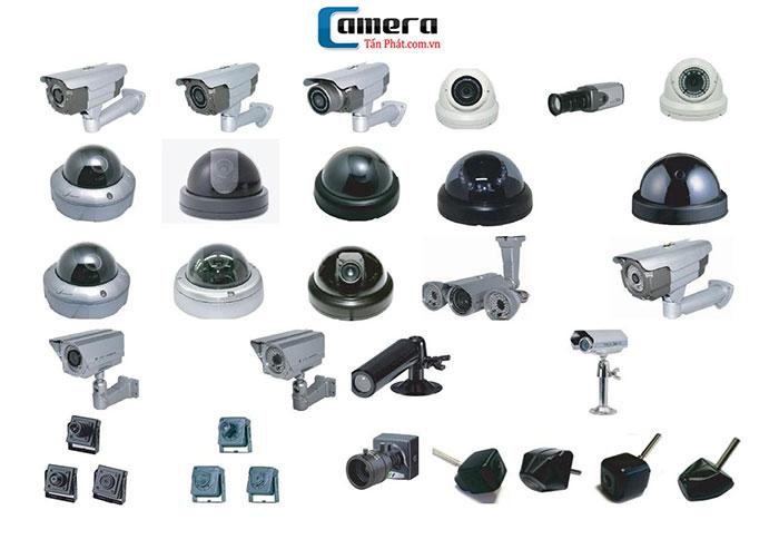 Lắp đặt camera quan sát qua mạng giá rẻ