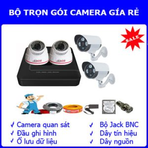 bo-camera-gia-re-chat-luong-cao1
