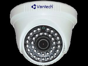 CAMERA DOME HỒNG NGOẠI VANTECH VT-3114WDR