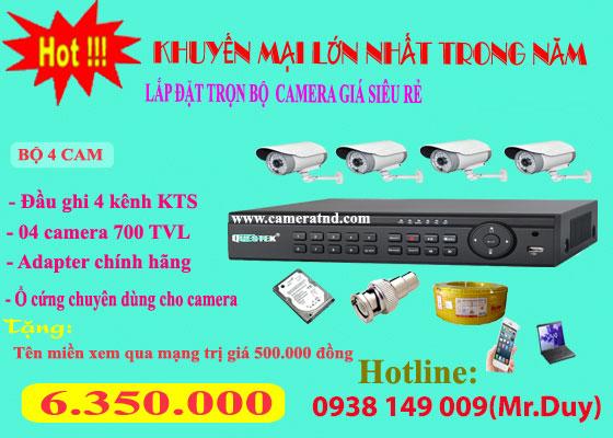 lap-dat-camera-tron-bo-4-camera